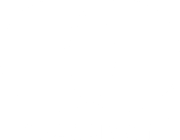 Legal Entity Identifier LEI code with Mastercard